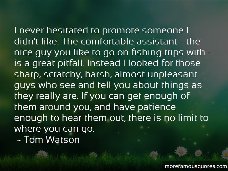 Great Fishing Quotes Pictures 2