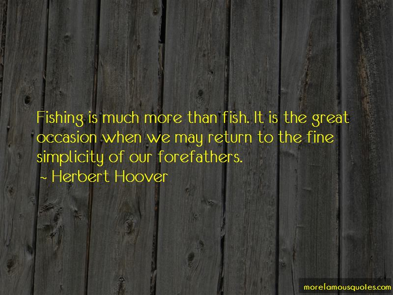 Great Fishing Quotes Pictures 3