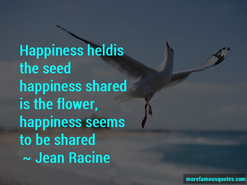 Happiness Shared Quotes Pictures 2
