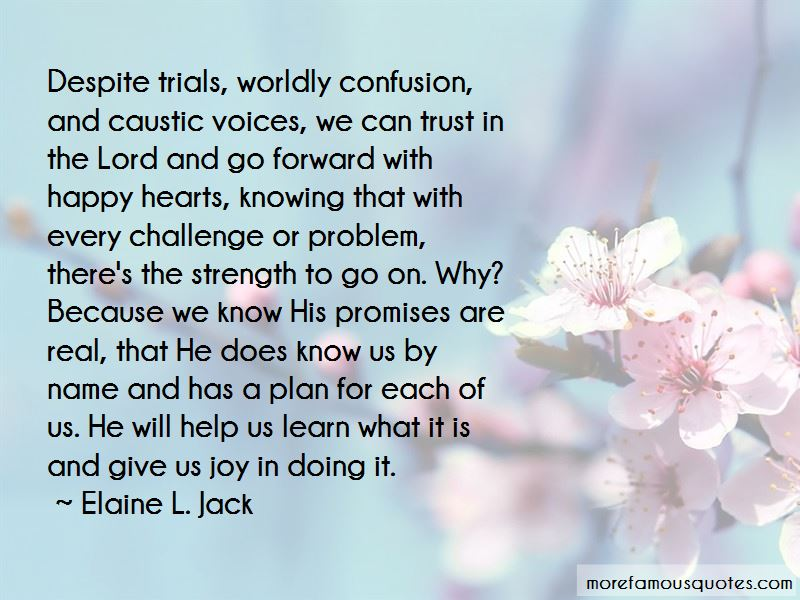 Happy Hearts Quotes Pictures 3