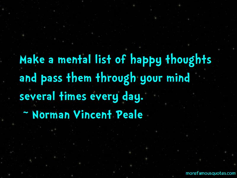Happy Thoughts And Quotes Pictures 2