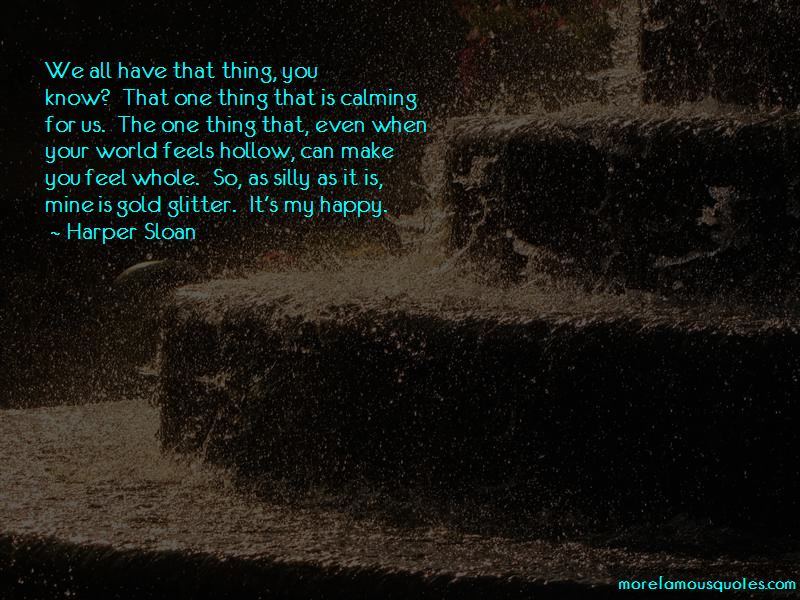 Happy Your Mine Quotes Pictures 2