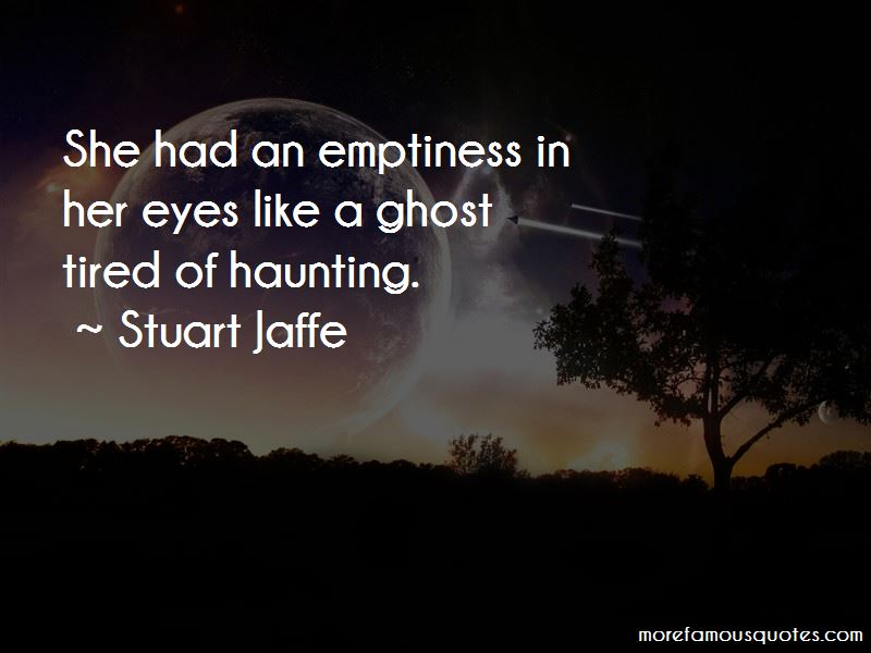 Haunting Eyes Quotes Pictures 3