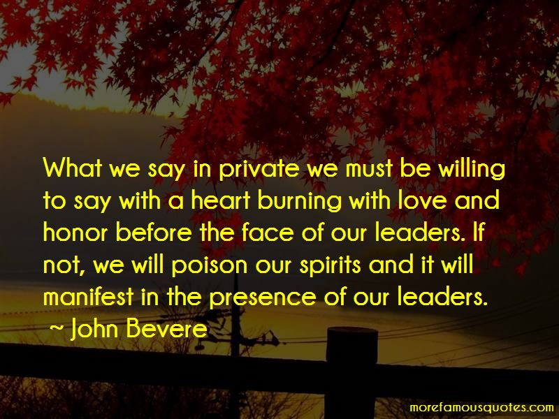 Heart Burning With Love Quotes Pictures 2