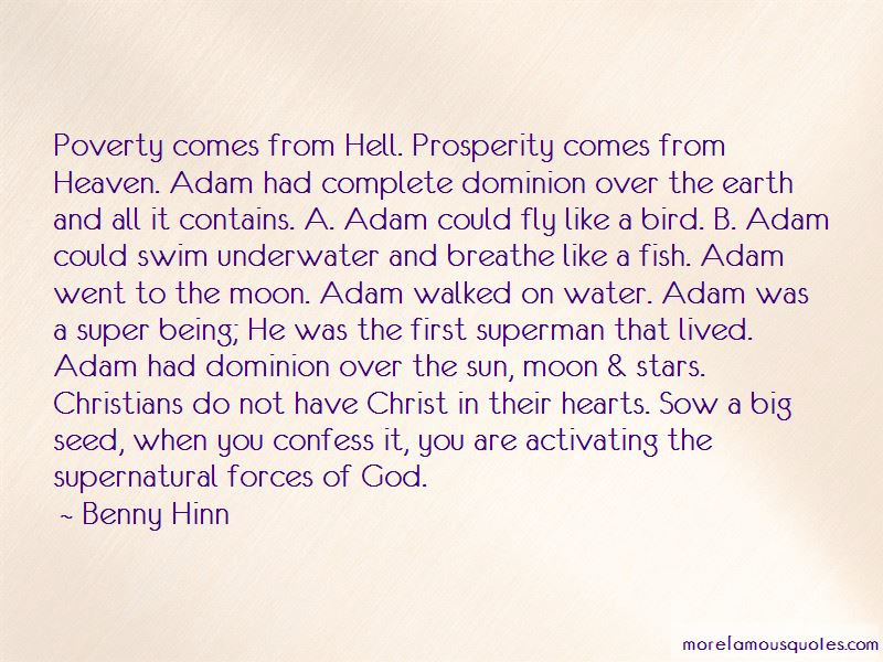 Heaven And Hell On Earth Quotes Pictures 3
