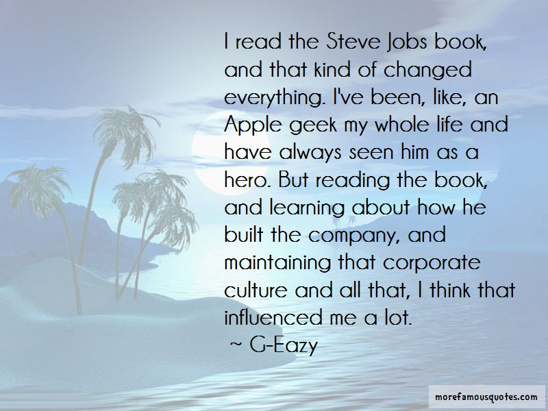 How Reading Changed My Life Quotes Top 2 Quotes About How Reading