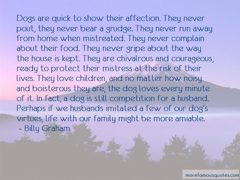 Husband Protect Quotes Pictures 2