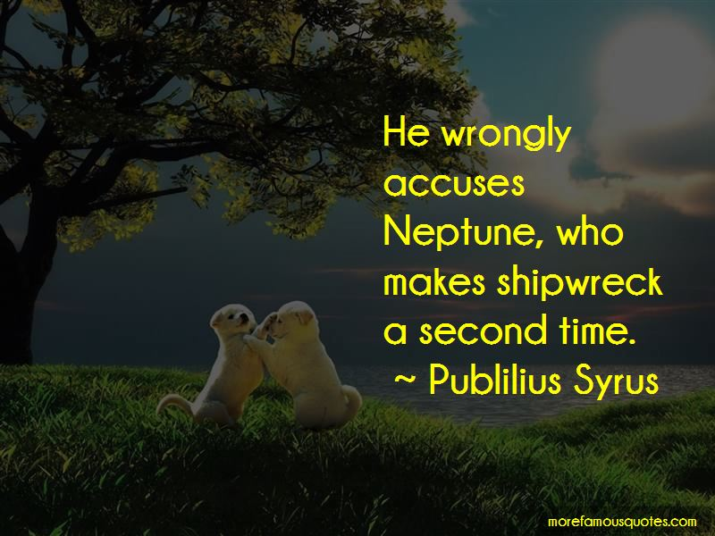 I Am Second Quotes Pictures 3