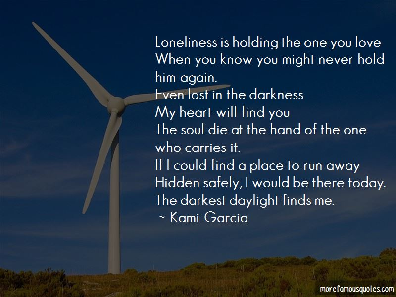 I Love When You Hold My Hand Quotes Pictures 4