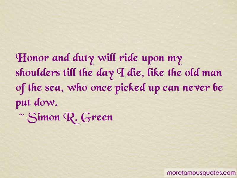 I Will Ride Or Die For My Man Quotes