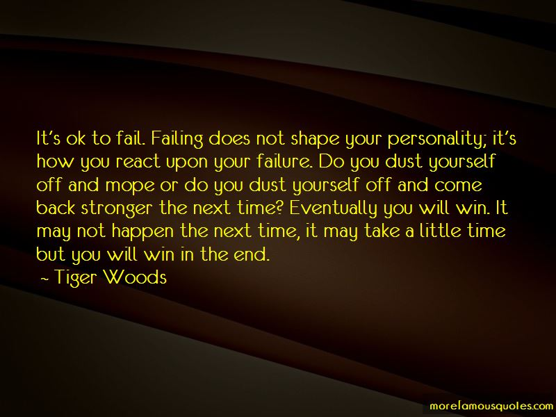 I Will Win You Back Quotes Pictures 2