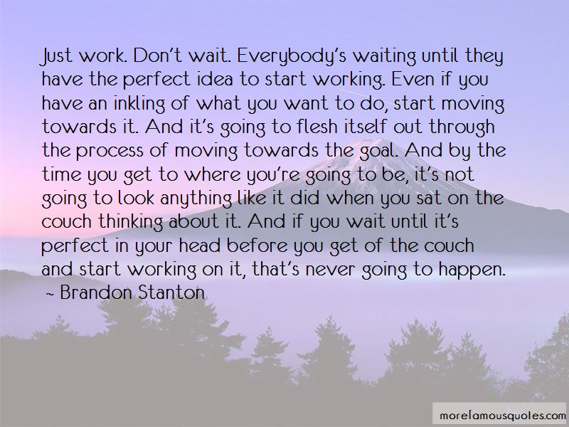 Inkling Quotes Pictures 4