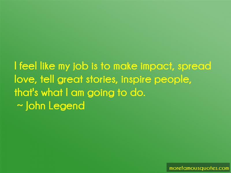 Inspire To Be Great Quotes Pictures 3