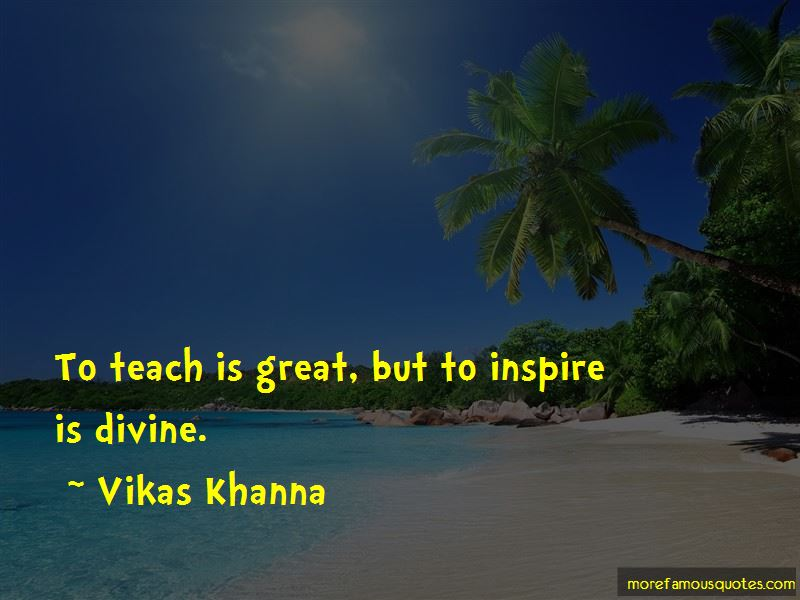 Inspire To Be Great Quotes Pictures 4