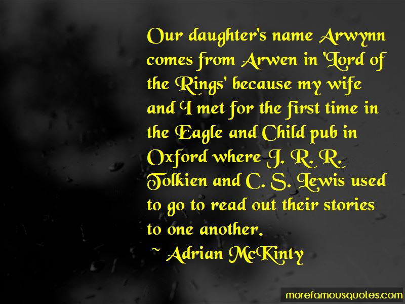 J.r.r. Tolkien Lord Of The Rings Quotes