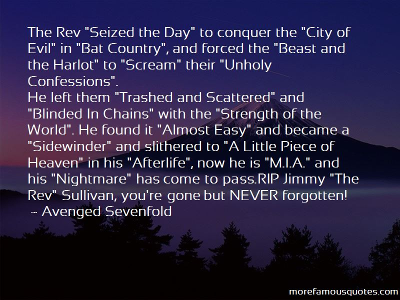 Jimmy Sullivan Quotes Pictures 3