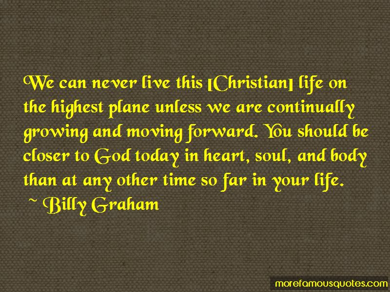 Just For Today Christian Quotes Top 60 Quotes About Just For Today Custom Just For Today Quotes