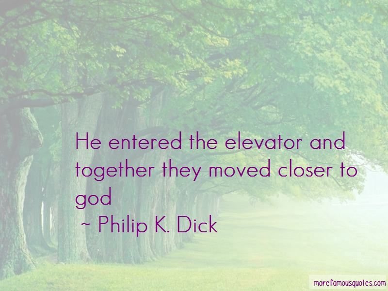 Just Moved In Together Quotes Pictures 2