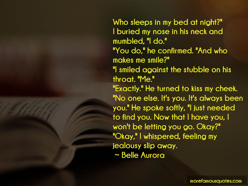 Kiss Me Softly Quotes Pictures 2
