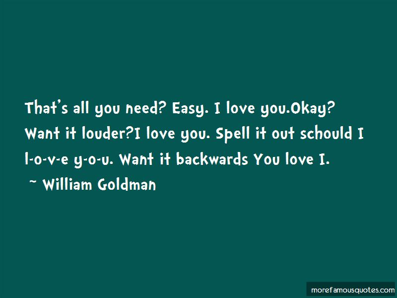 L O V E Quotes Pictures 2