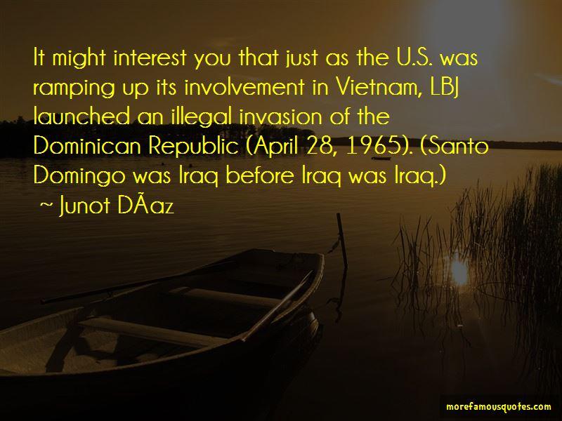 Lbj Vietnam Quotes Pictures 2