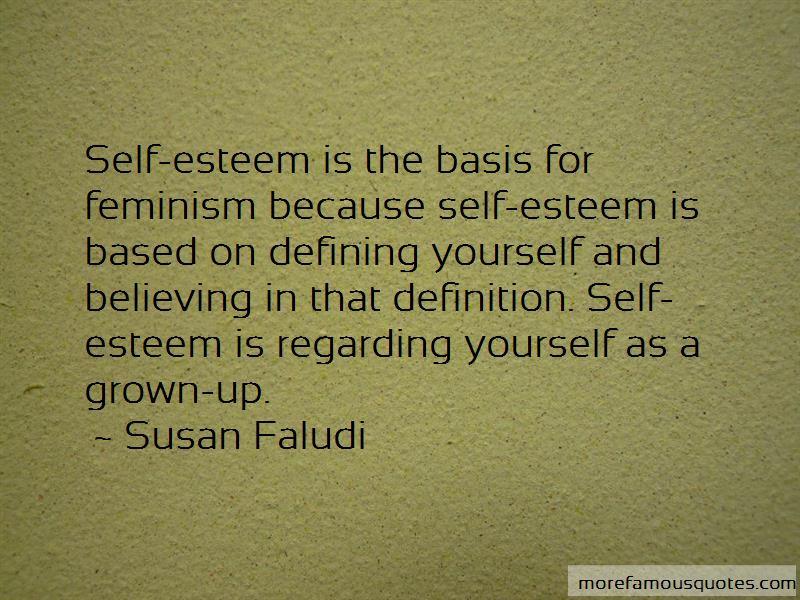 Lf Esteem Quotes Pictures 2