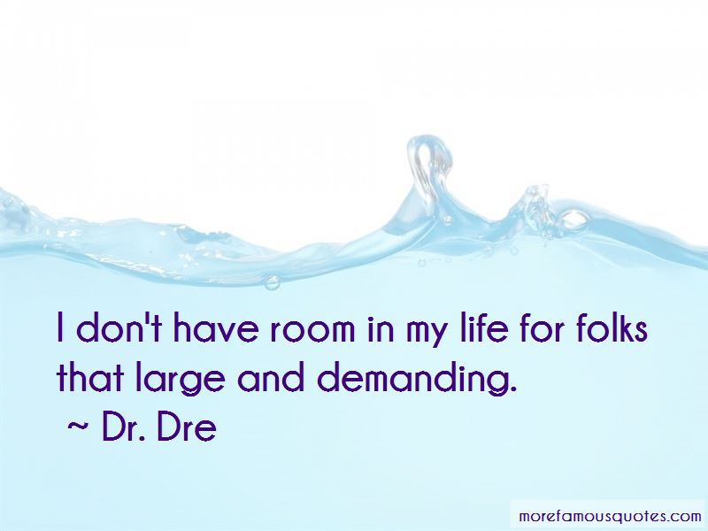 Life Is Demanding Quotes Pictures 3