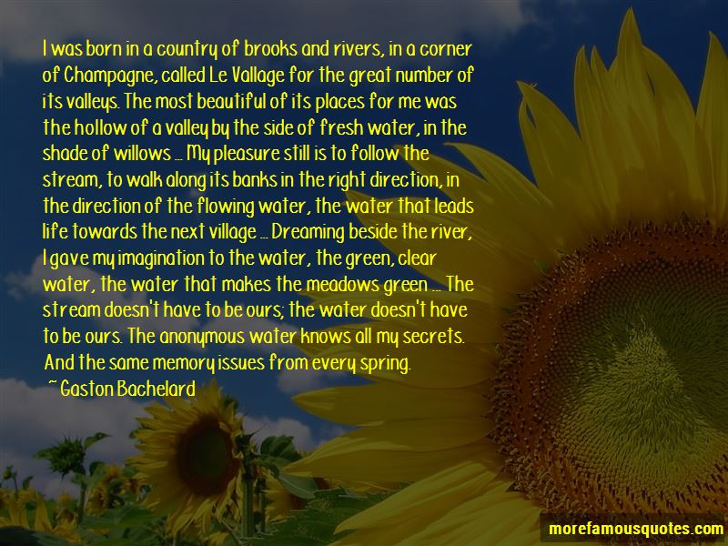 Life Is Still Beautiful Quotes Pictures 3