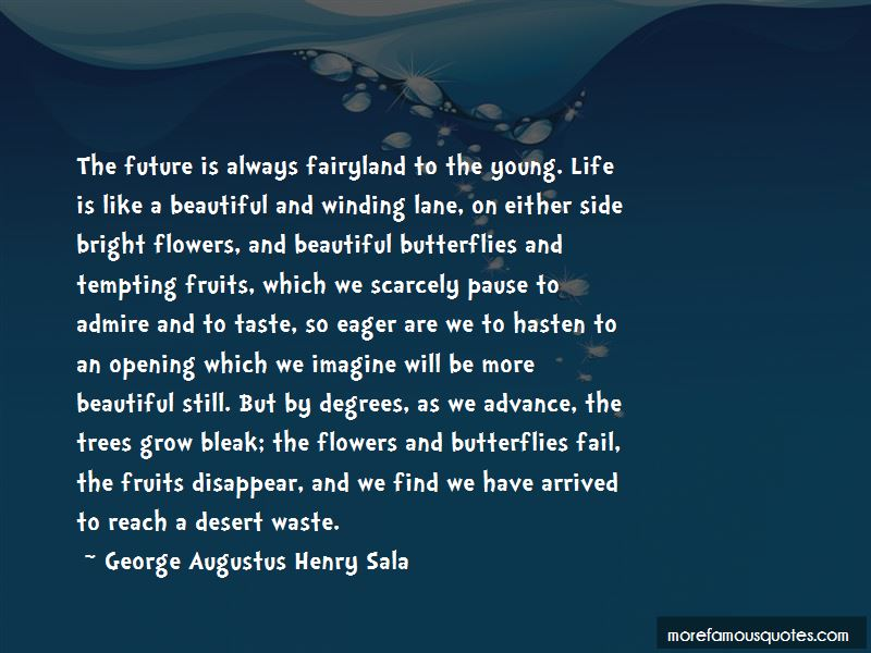 Life Is Still Beautiful Quotes Pictures 4