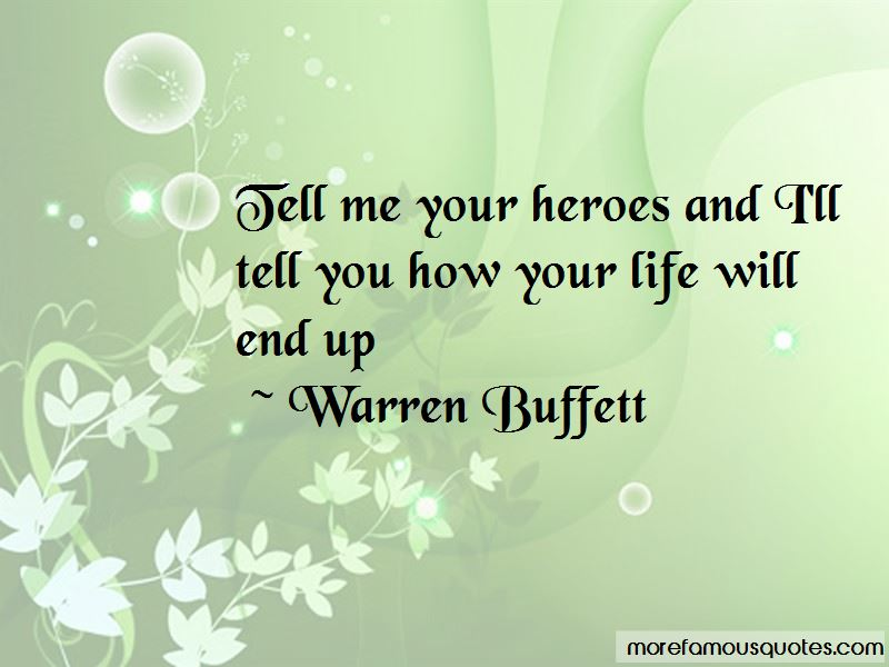 Life Will End Quotes Pictures 2