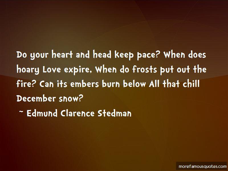 Love Expire Quotes