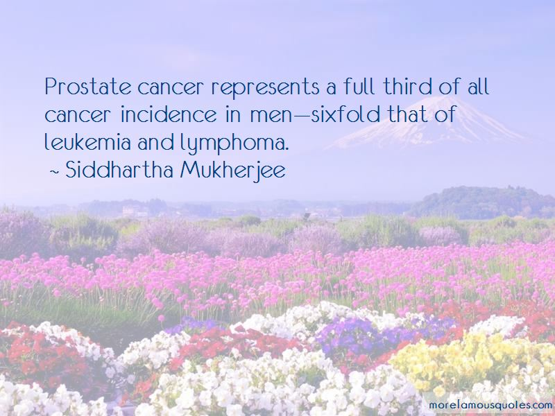Lymphoma Cancer Quotes Pictures 2