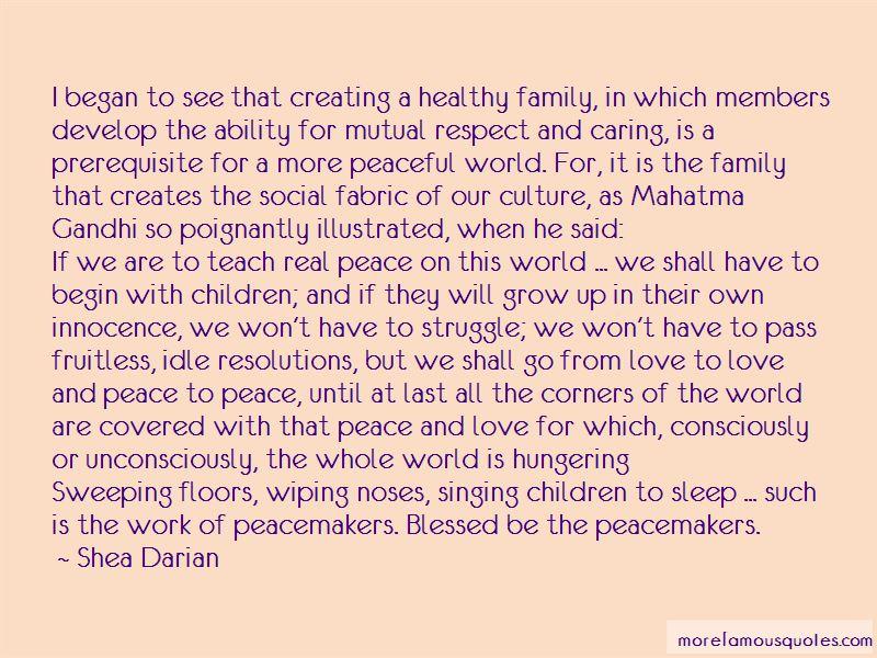 Mahatma Gandhi Peace Quotes Pictures 3