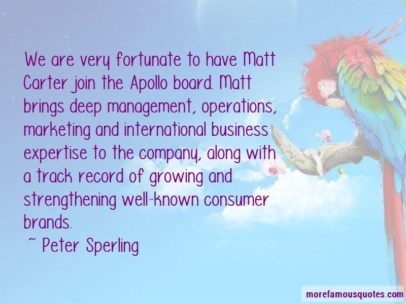 Marketing Consumer Quotes Pictures 2