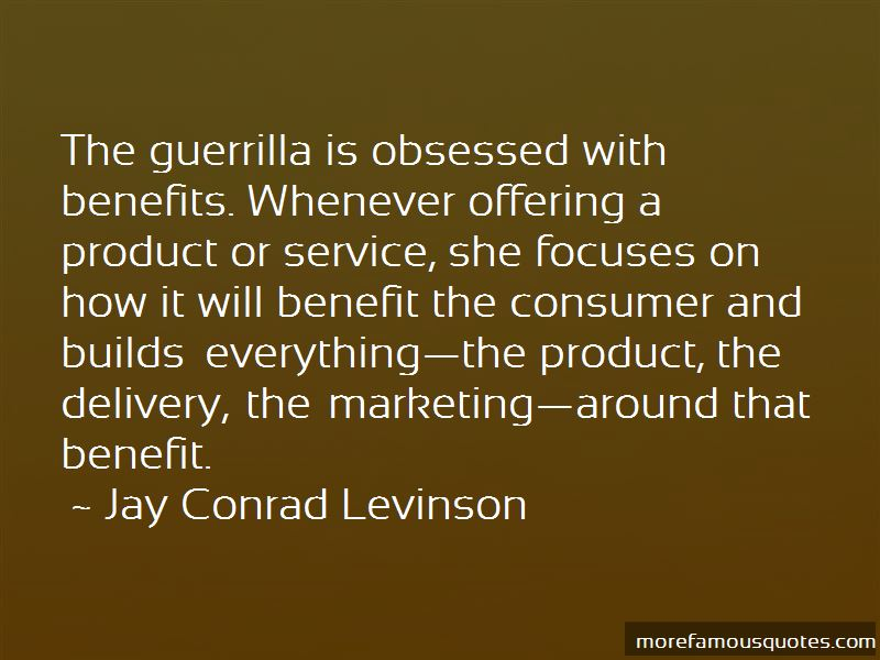 Marketing Consumer Quotes Pictures 3