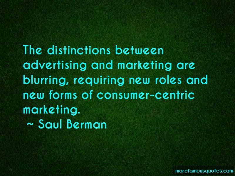 Marketing Consumer Quotes Pictures 4