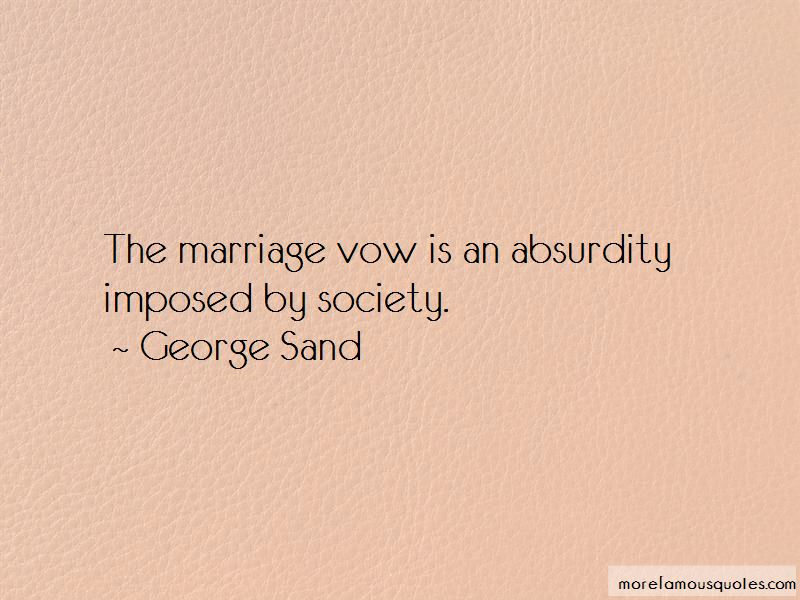 Marriage Vow Quotes Pictures 2