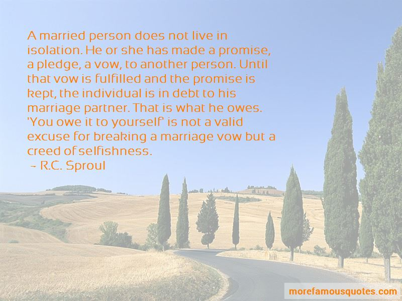 Marriage Vow Quotes Pictures 4