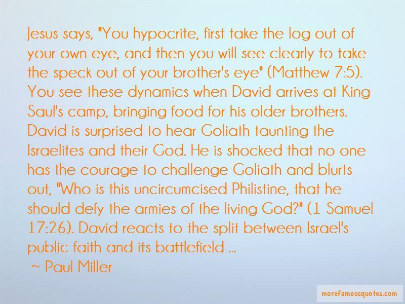 Matthew 5-7 Quotes Pictures 3