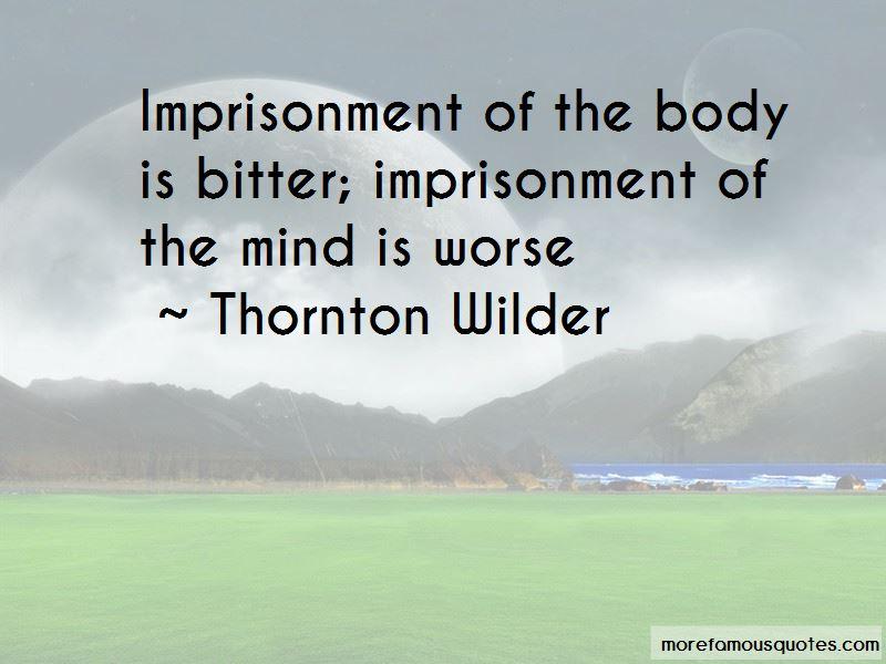 Mind Imprisonment Quotes Pictures 3
