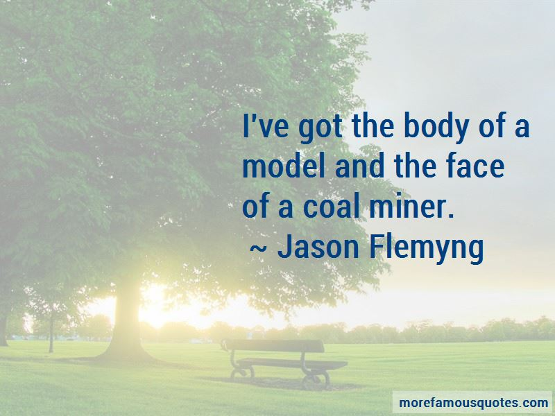 Miner Quotes Pictures 2