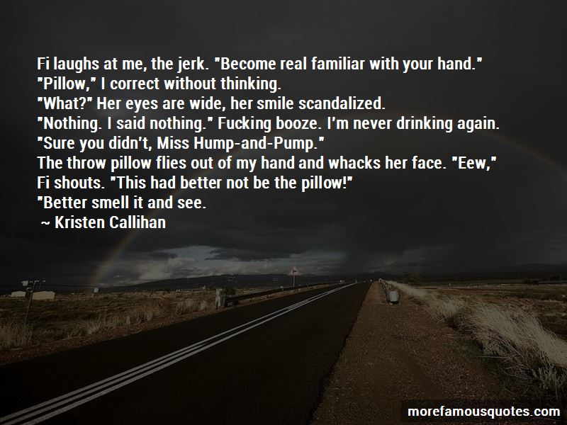 Miss Your Smell Quotes Pictures 2