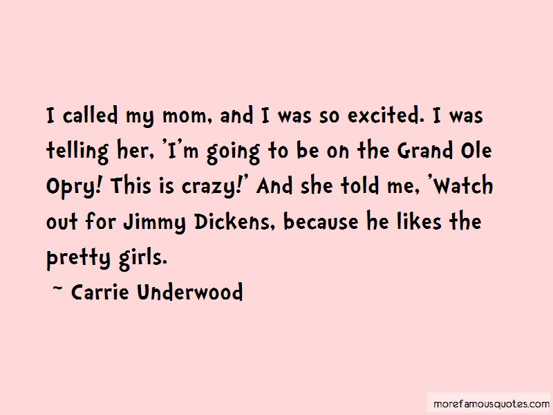 Mom Going Crazy Quotes