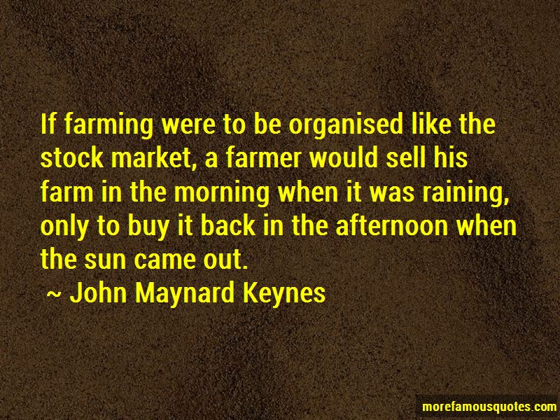 Morning Raining Quotes Pictures 2