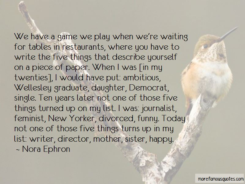 Mother N Daughter Funny Quotes