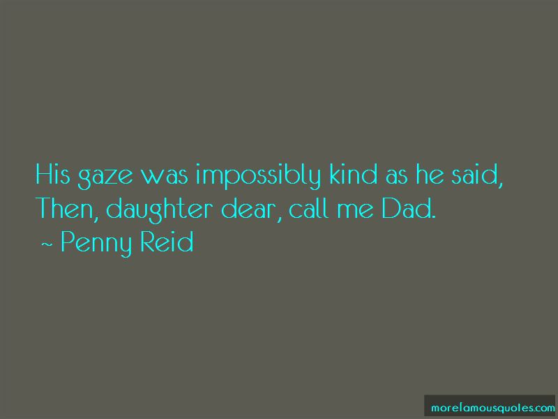 My Dear Daughter Quotes Pictures 2