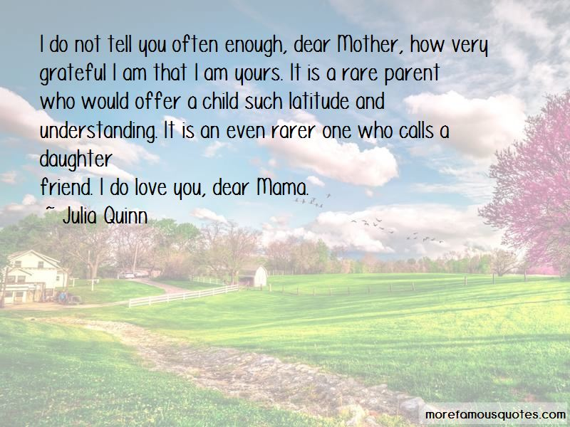 My Dear Daughter Quotes Pictures 3