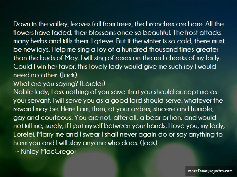 My Lady Is Beautiful Quotes Pictures 2