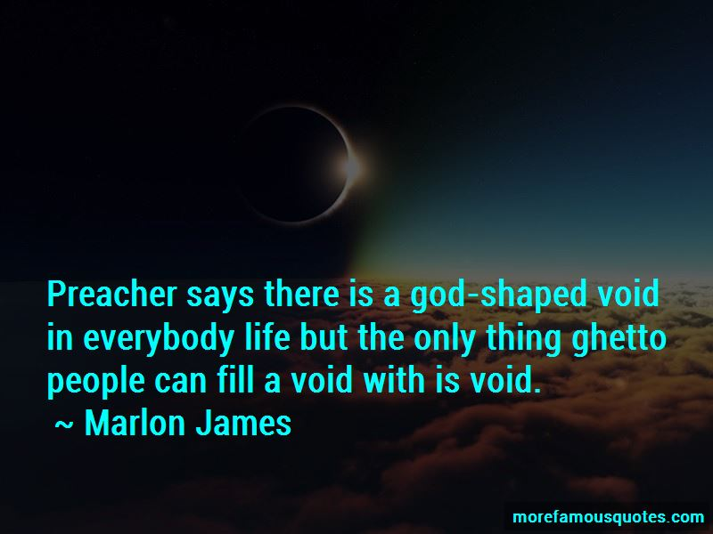 My Life With God Quotes Pictures 4