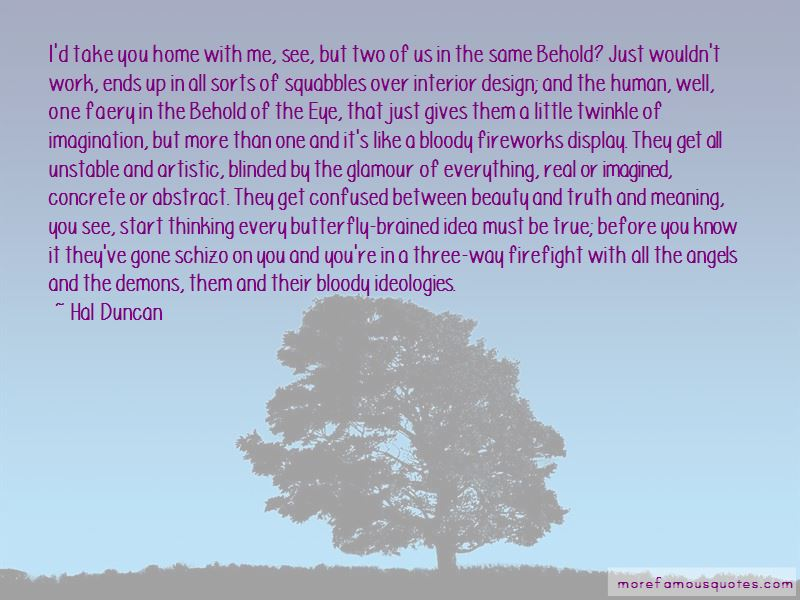 My Two Little Angels Quotes Pictures 4